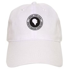 Support Speech-Language Pathologist Baseball Cap