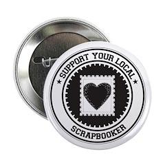 Support Scrapbooker 2.25
