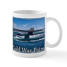 Cold War Patrol Mug