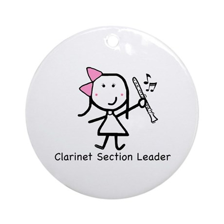 clarinet section leader Flute/piccolo section leader, kaycie hutcheson, kayciehutcheson flute/piccolo  section leader, geo janer, glj14 clarinet section leader, jonathan.