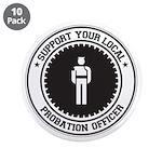 Support Probation Officer 3.5
