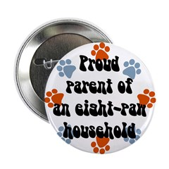 Eight-paw household 2.25