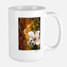"""""""Shallotte"""" Mug"""