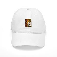 """""""Shallotte"""" Baseball Cap"""