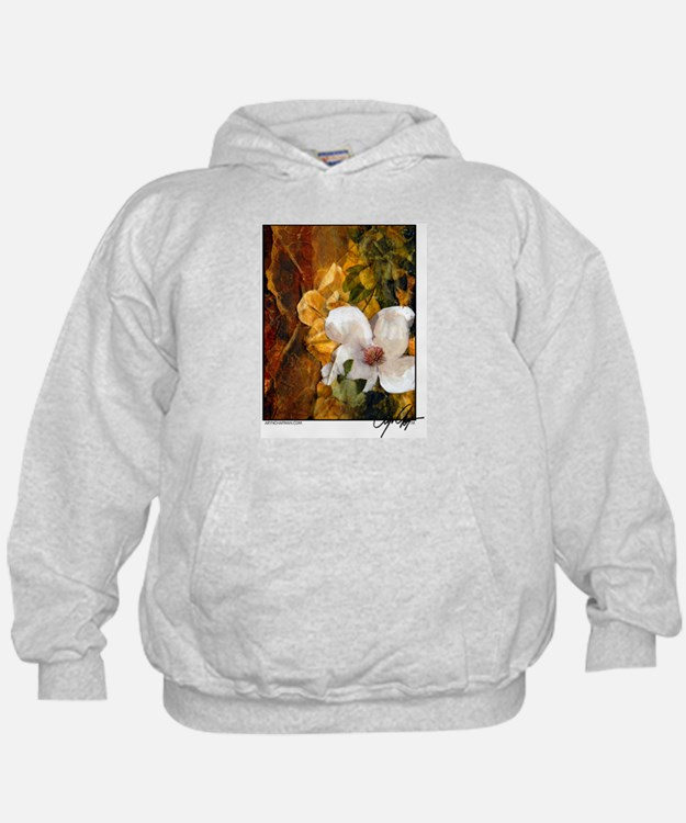 """Shallotte"" Hoodie"