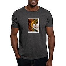 """""""Shallotte"""" T-Shirt"""