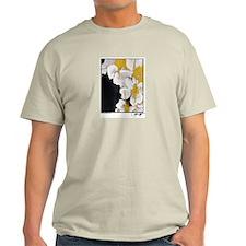 """""""Evening Dogwood"""" T-Shirt"""