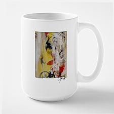 Mayfair's Wallpaper Mug
