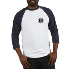 Support Occupational Therapist Baseball Jersey