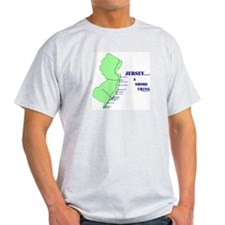 A Shore Thing T-Shirt