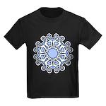 Celtic Kids Dark T-Shirt