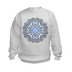 Celtic Kids Sweatshirt