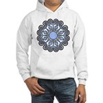 Celtic Hooded Sweatshirt