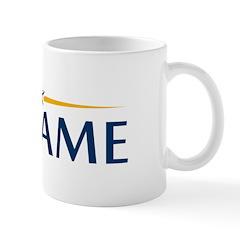 Mc Same Mug