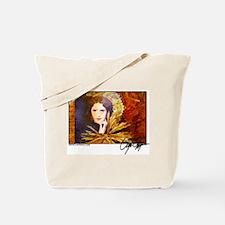 Emily D. Tote Bag