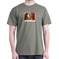 Emily D. T-Shirt