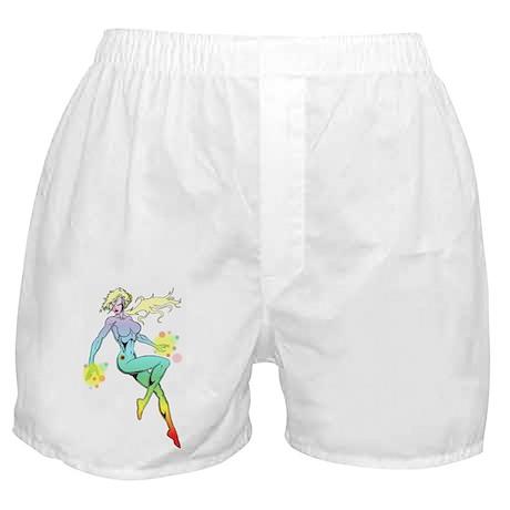 Halogen Boxer Shorts
