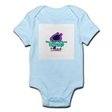 Blapy&#8482 Infant Creeper
