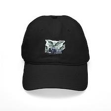 Cute Truck Baseball Hat