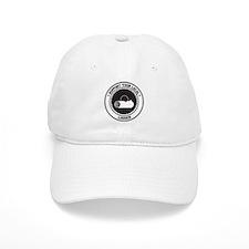 Support Logger Baseball Cap