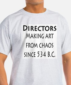 Art from Chaos T-Shirt