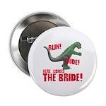 Run Hide Here Comes the Bride 2.25