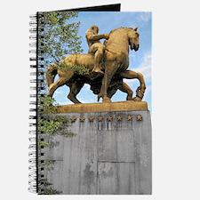 Art of War Journal