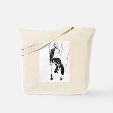 Hope 4 Change Tote Bag