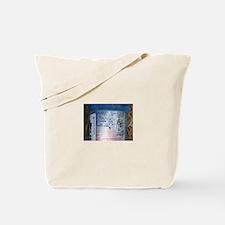 home_garden_007 Tote Bag