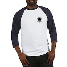 Support Hypnotist Baseball Jersey