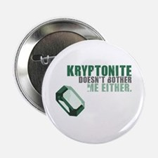 "Kryptonite 2.25"" Button"