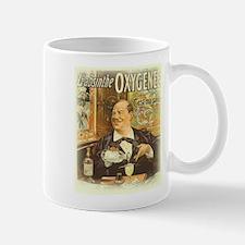 L'Absinthe Oxyngenee Mug