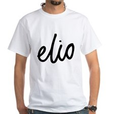 Elio Shirt