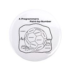"Programmer 3.5"" Button"