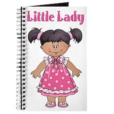 Little Lady Journal