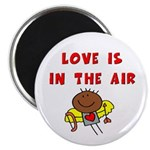 Love is in the Air 2.25
