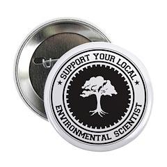 Support Environmental Scientist 2.25