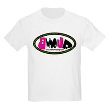 BwhoUR T-Shirt