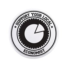 "Support Economist 3.5"" Button"