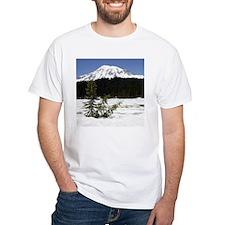 Mt. Rainier Shirt
