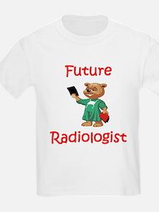 Future Radiologist T-Shirt