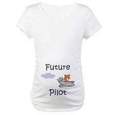 Future Pilot Shirt