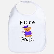 Future Ph.D Bib
