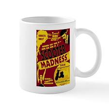 Scooter Madness Final Mugs