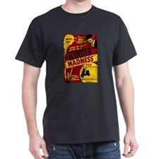 Scooter Madness Final T-Shirt