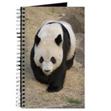 Fathers day journal Journals & Spiral Notebooks