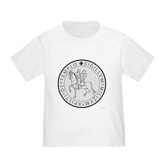 Templar Seal T
