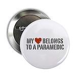 My Heart Belongs to a Paramedic 2.25