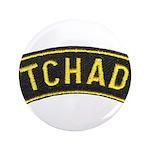 Tchad Legionaire 3.5