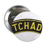 Tchad Legionaire 2.25